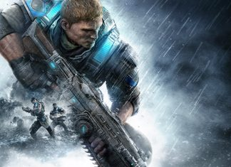 Gears-of-War-4-1-slider