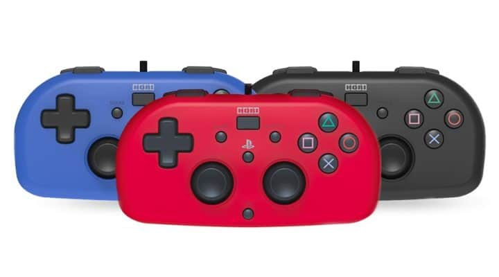 HORI-Wired-Mini-Gamepad-ps4-gadgetsngaming