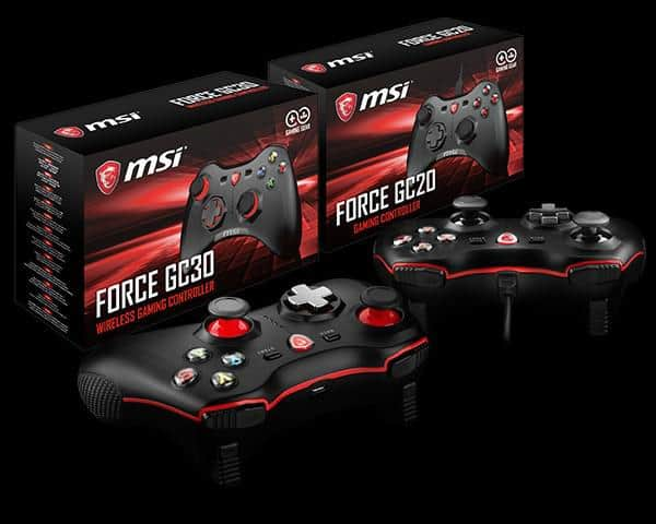 MSI-gc30-gaming-controller-gadgetsngaming