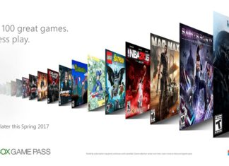 Xbox-Game-Pass_Hero-hero