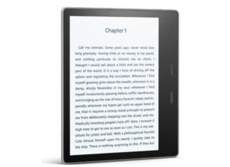amazon-kindle-oasis-gadgetsngaming