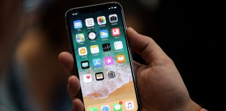apple-iphone-x-sprint-deal-gadgetsngaming