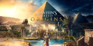 assassins-creed-origins-official-gadgetsngaming