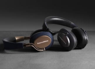 bower-and-wilkins-px-headphones-gadgetsngaming