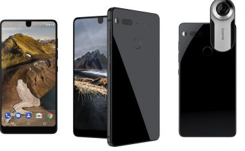 essential-phone-price-gadgetsngaming