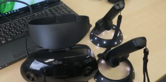 fujitsu-mixed-reality-headset-gadgetsngaming