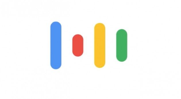 google-assistant-gadgetsngaming