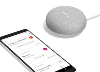 google-home-mini-gadgetsngaming