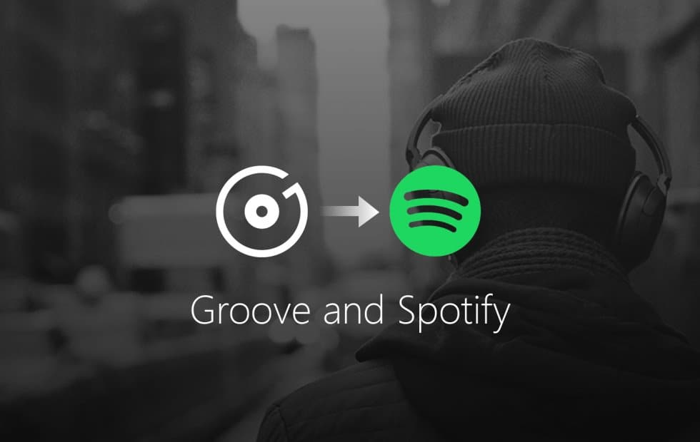 groove-and-spotify-gadgetsngaming