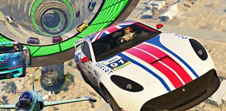gta-online-crew-races-gadgetsngaming