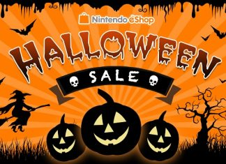 halloween-sale-1040435