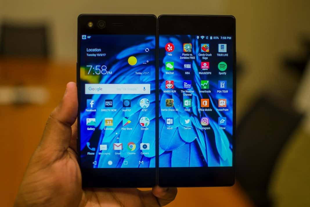 huawei-foldable-smartphone-gadgetsngaming