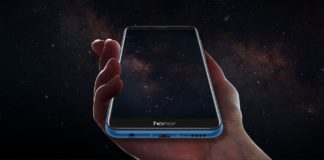 huawei-honor-7x-gadgetsngaming