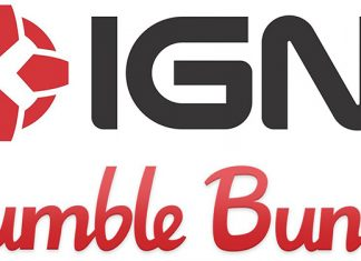 ign-humblebundle-gadgetsngaming