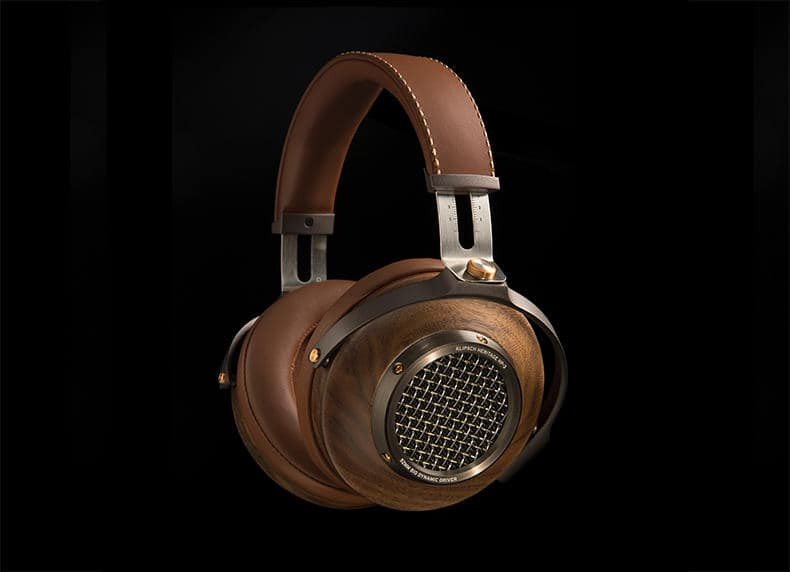 klipsch-Heritage-HP-3 -gadgetsngaming
