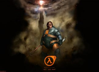 Valve_gabe_newell_wallpaper