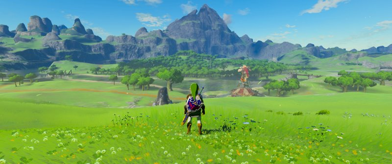 legend-of-zelda-breath-of-the-wild-gadgetsngaming