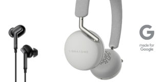 libratone-wireless-headphone-made-for-google-gadgetsngaming