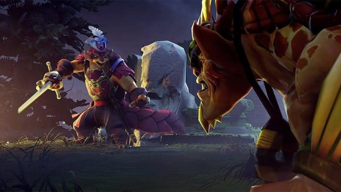 dota_2_the_dueling_fates_gadgetsngaming