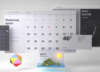 microsoft-windows-10-fluent-design-gadgetsngaming
