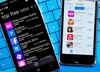 microsoft-windows-phone-died-gadgetsngaming