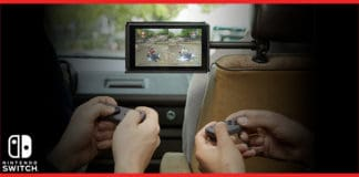 nintendo-switch-gadgetsngaming