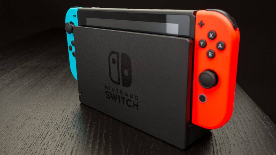 nintendo-switch-mature-games-gadgetsngaming