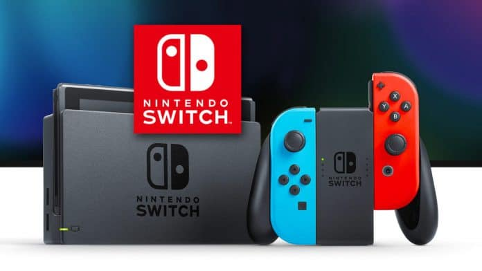 nintendo-switch-outsold ps4-xbox-one-gadgetsngaming