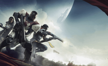 nvidia_drivers_destiny_2_gadgetsngaming