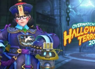 scary-overwatch-halloween-gadgetsngaming