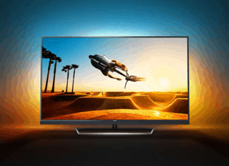 philips-android-n-smart-tv-gadgetsngaming