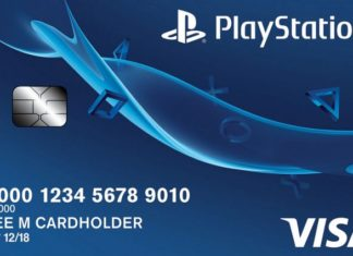 playstation-credit-card-gadgetsngaming