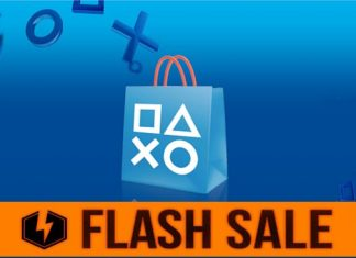 playstation-network-sale-gadgetsngaming