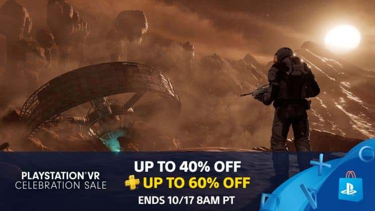 ps-vr-celebration-sale-ps4-gadgetsngaming