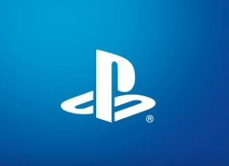 ps4-games-announce-gadgetsngaming