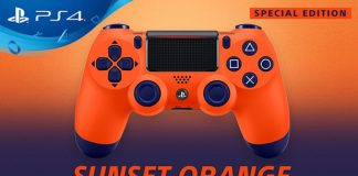 ps4-sunset-orange-gadgetsngaming