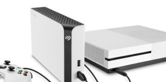 seagate-xbox-game-drive-gadgetsngaming