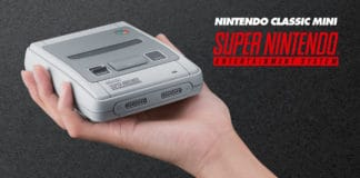 snes-mini-hacked-gadgetsngaming