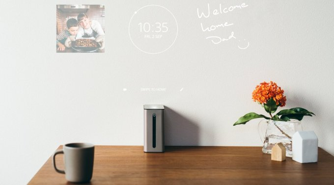 sony-xperia-touch-projector-gadgetsngaming