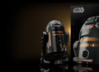 sphero-r2-q5-star-wars-robot-gadgetsngaming