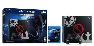 star-wars-ps4-pro-gadgetsngaming