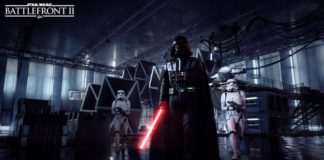 starwars-battlefront-II-beta-darth-vader-gadgetsngaming
