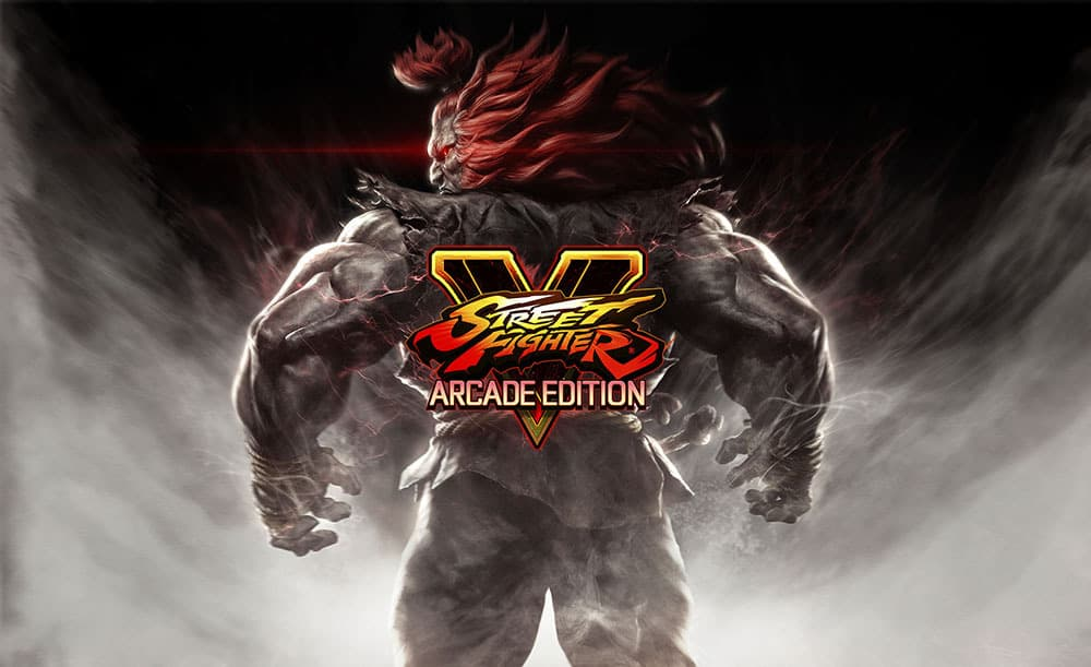 street-fighter-5-arcade-edition-gadgetsngaming