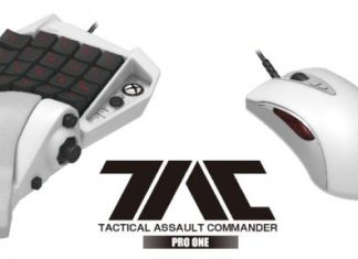 tac_pro_one-gadgetsngaming