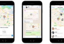 whatsapp-live-location-sharing-gadgetsngaming