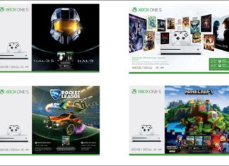 xbox-one-s-holiday-bundles-gadgetsngaming
