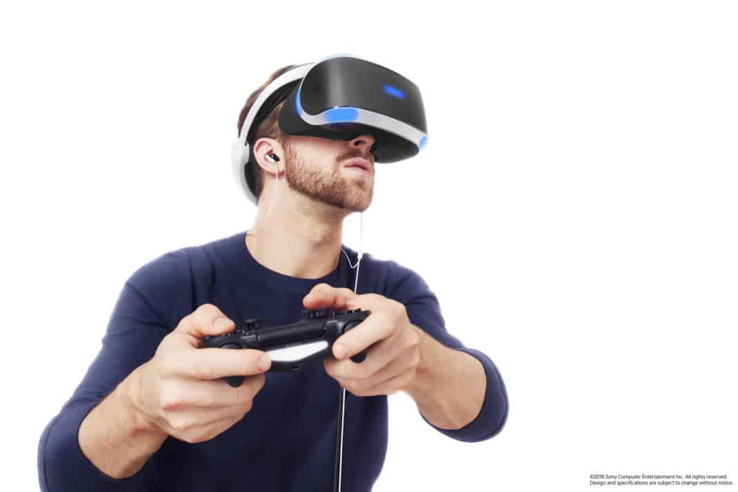 psvr_gadgetsngaming