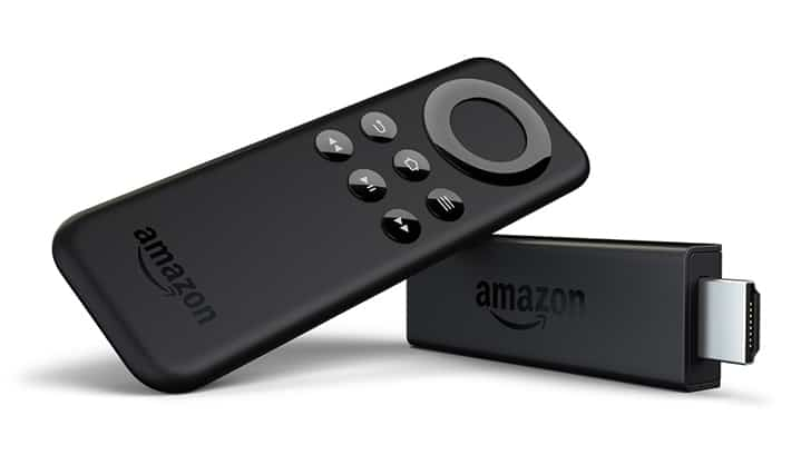 Fire_TV_Stick_Basic_Edition_amazon_gadgetsngaming