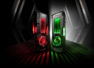 Nvidia-titan-xp-star-wars-special-edition-gadgetsngaming