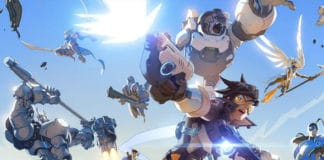 Overwatch-free-weekend
